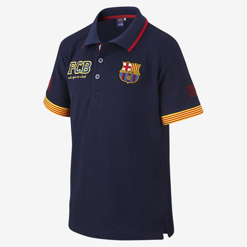FC Barcelona Cat