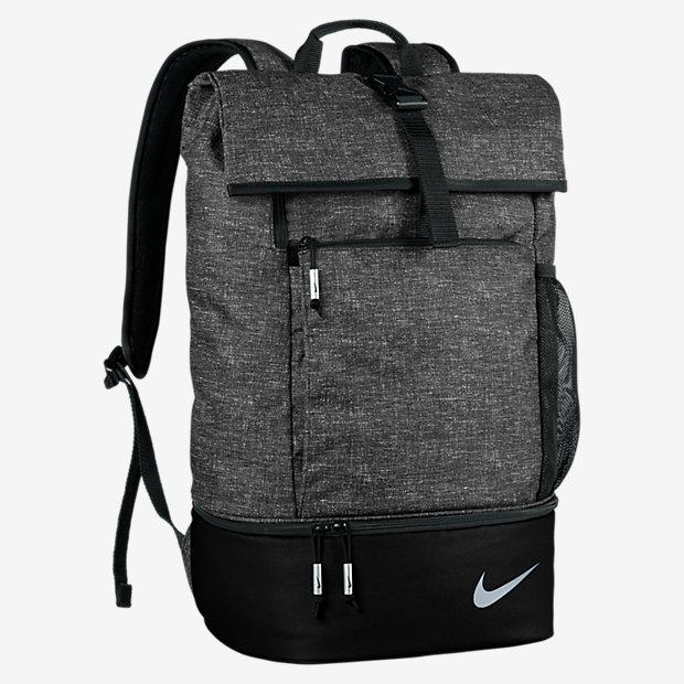 nike sport backpack nikecom