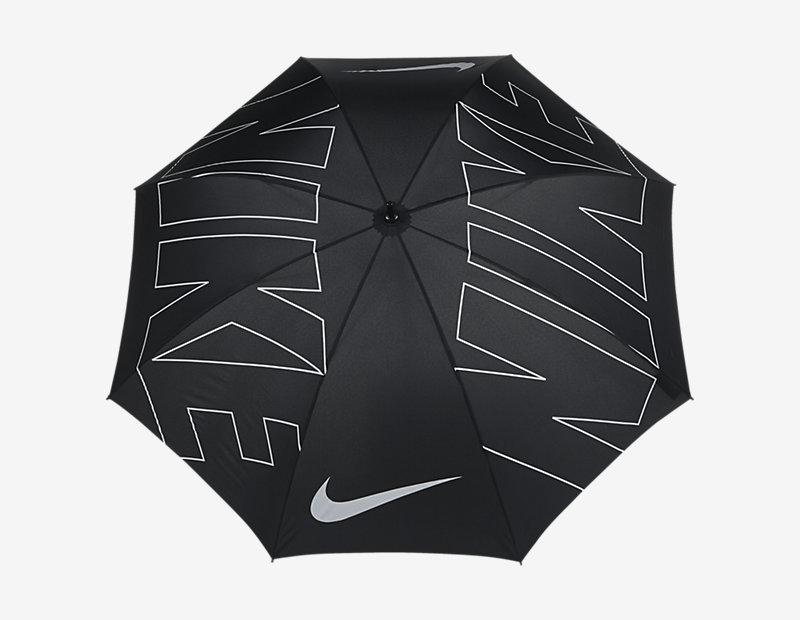 Nike 157.5cm approx. Windproof VIII