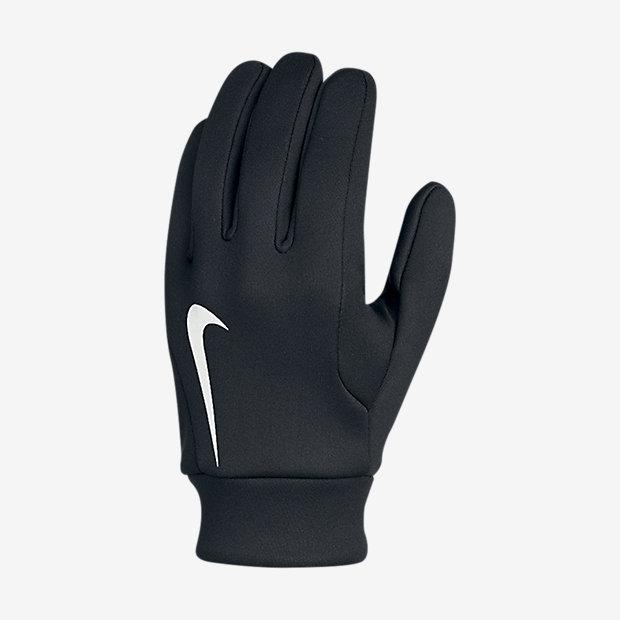 guantes nike futbol