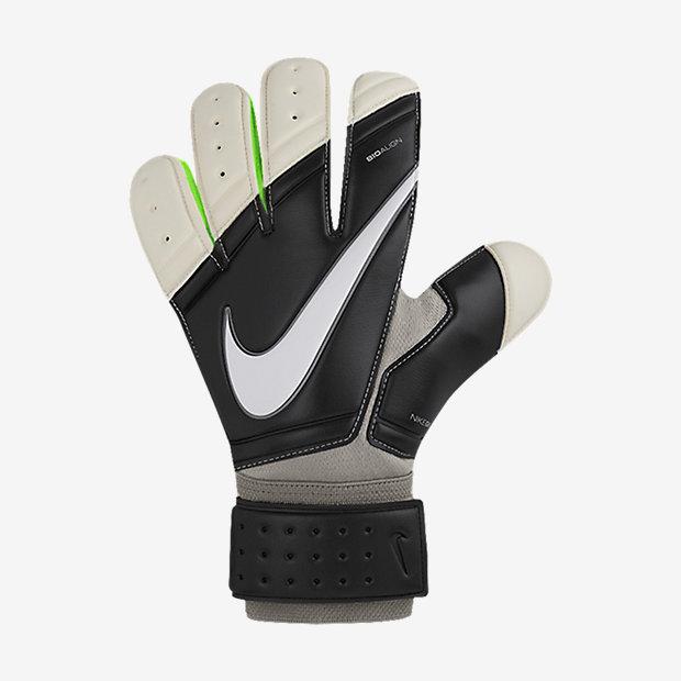 Γάντια τερματοφύλακα Nike GK Premier SGT. Nike.com GR 1126c1a6f8c