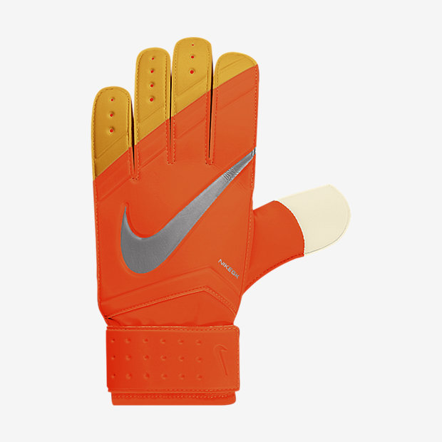 Low Resolution Nike GK Classic 足球手套
