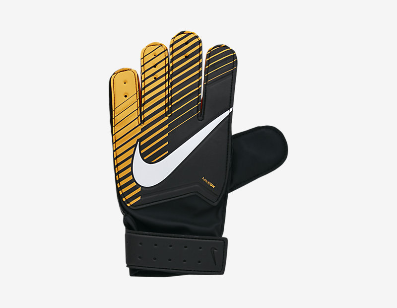 Nike Junior Match Goalkeeper
