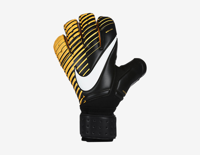 Nike Premier Grip3 Goalkeeper