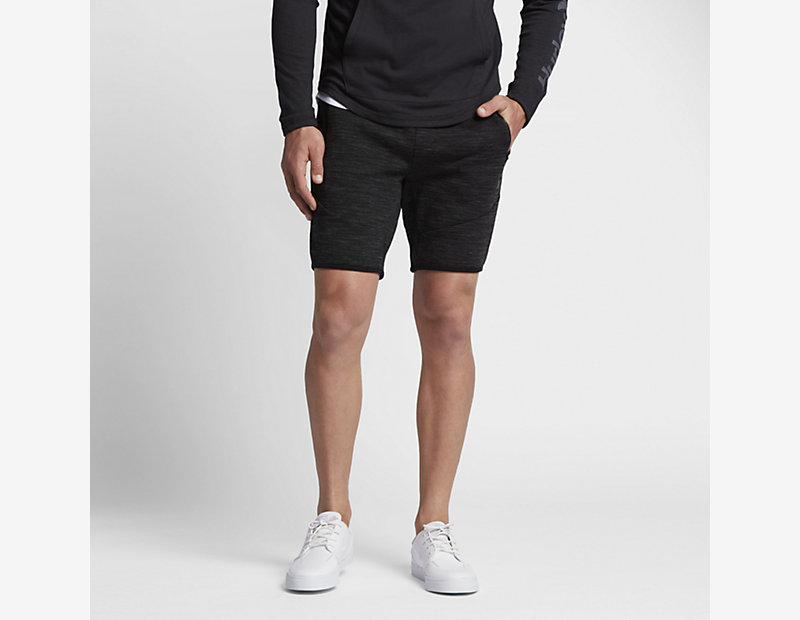Hurley Phantom Fleece