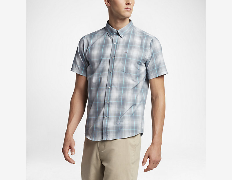 Hurley Dri-FIT Steinbeck