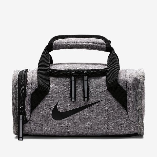 09c7277a4481 Nike Brasilia Fuel Pack Lunch Bag. Nike.com DK