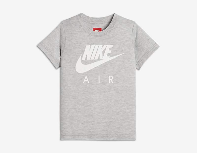 Nike Air Hybrid