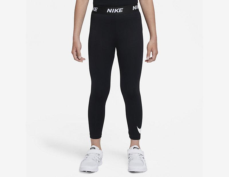 Nike Sport Essentials