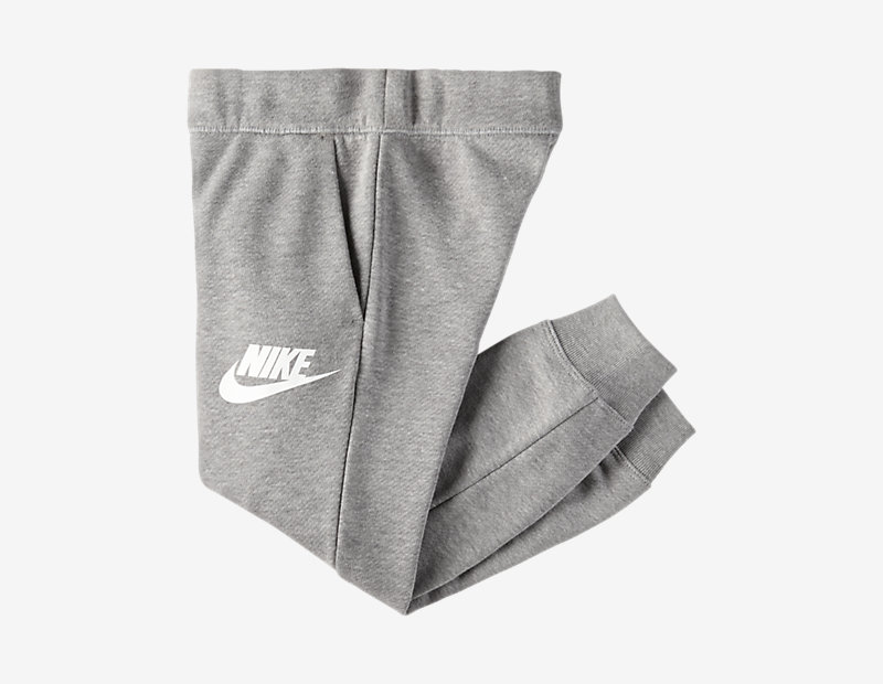 Nike French Terry Jogger