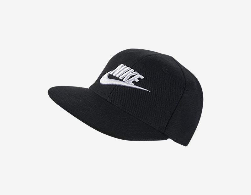 Nike True Limitless