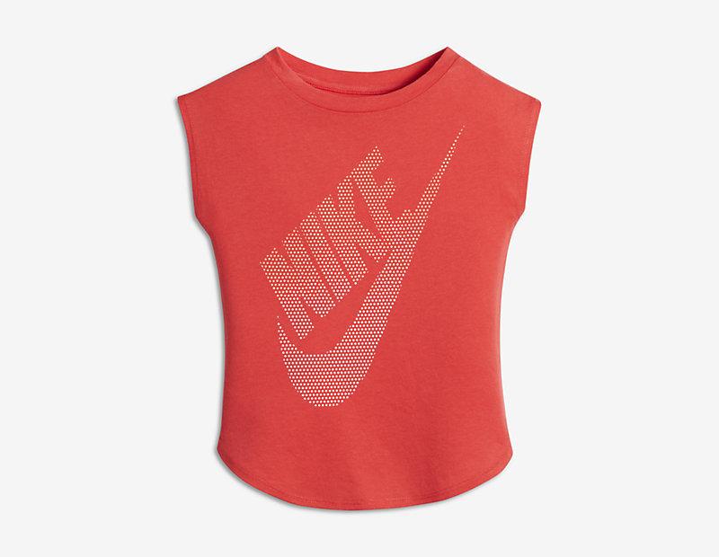 Nike Modern