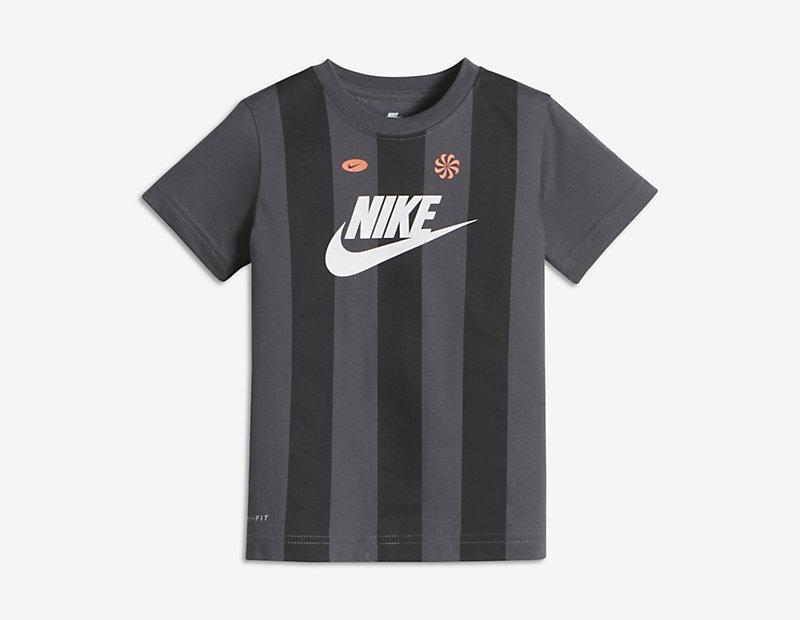 Nike Dry Team