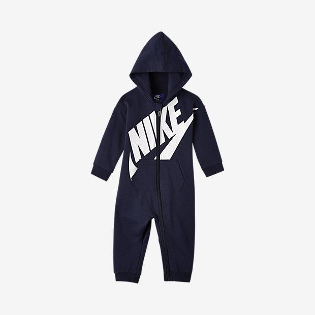 Low Resolution Combinaison Nike Sportswear pour Bébé (12 - 24 mois)