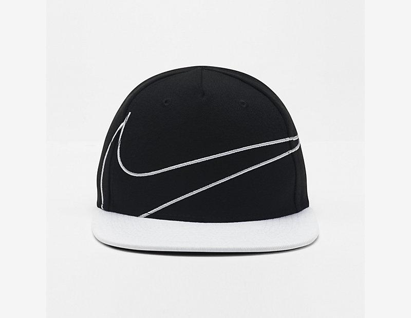 Nike True