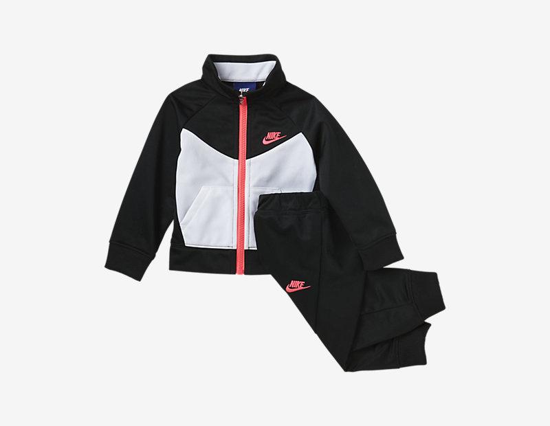 Nike Tricot