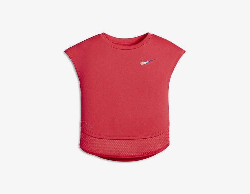 Nike Dry Modern Tunic