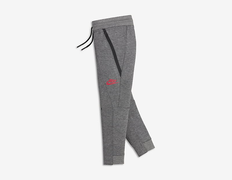 Image of Nike Sportswear Tech Fleece