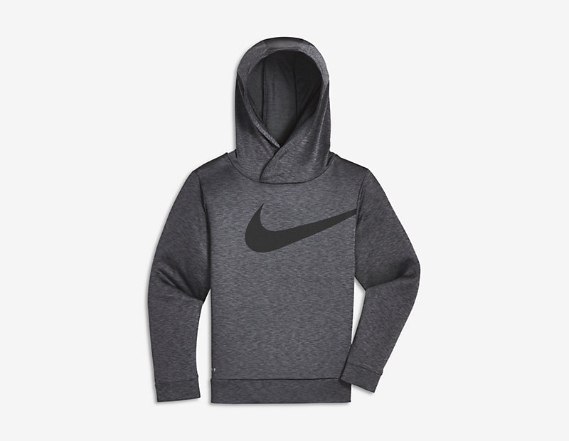 Nike Dry Swoosh