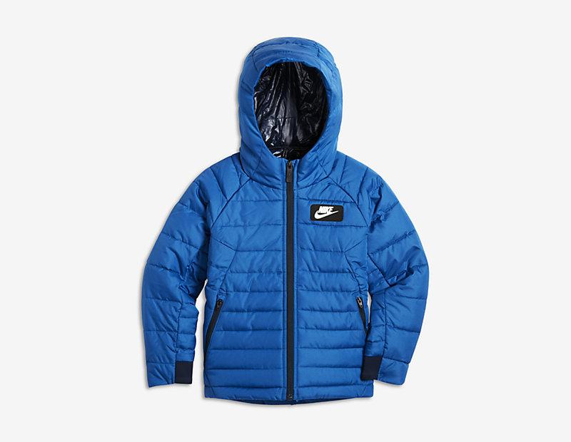 Nike Sportswear Guild