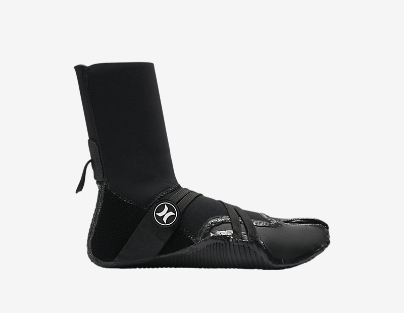 Hurley Phantom 302 Boot