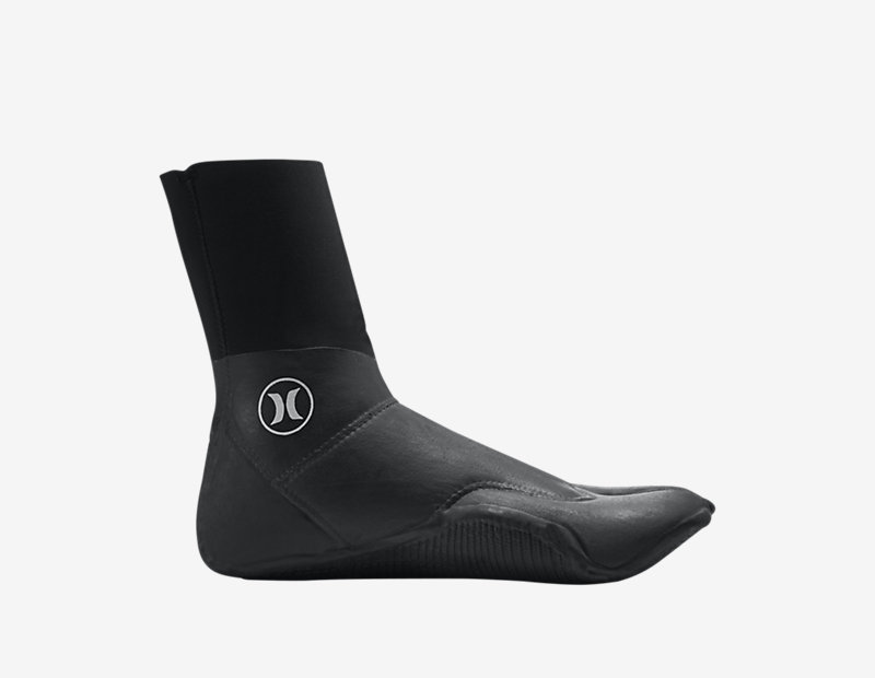 Hurley Phantom 302 Sock Boot
