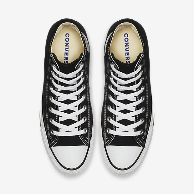 7c484e87323 https   images.nike.com is image DotCom PDP HERO M9160 000 D PREM converse- chuck-taylor-all-star-high-top-unisex-shoe.jpg