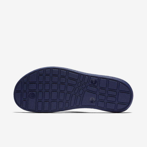 ... Hurley One And Only Men's Sandal