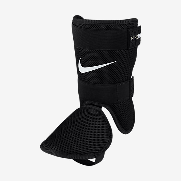 Low Resolution Nike BPG 40 2.0 Batter's Leg Guard
