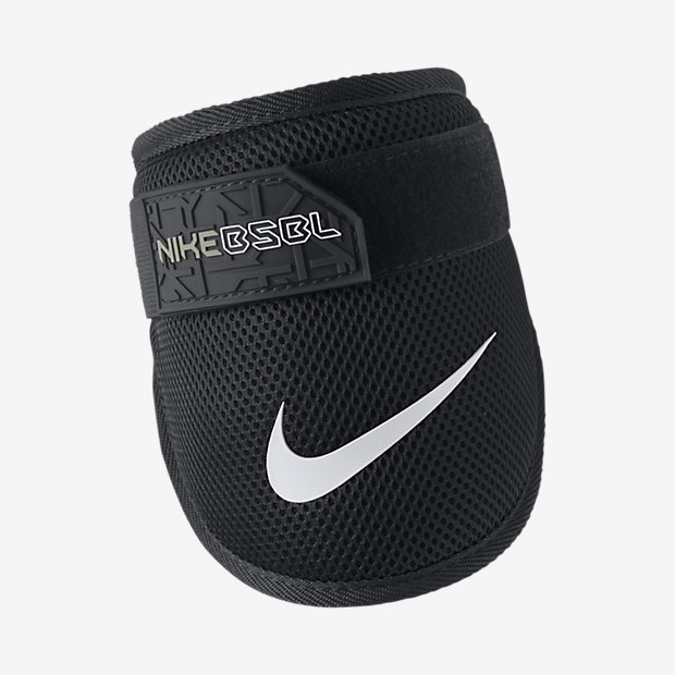 Low Resolution Nike BPG 40 2.0 Batter's Elbow Guard