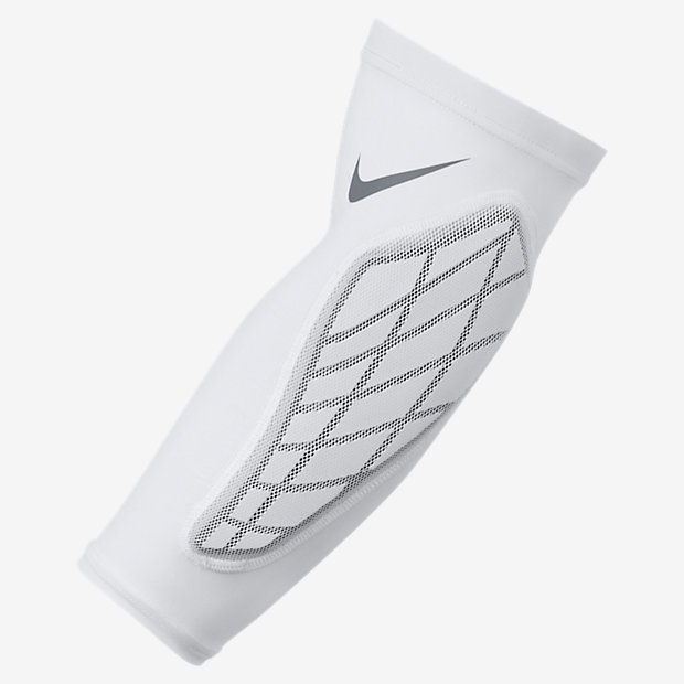 White/College Grey