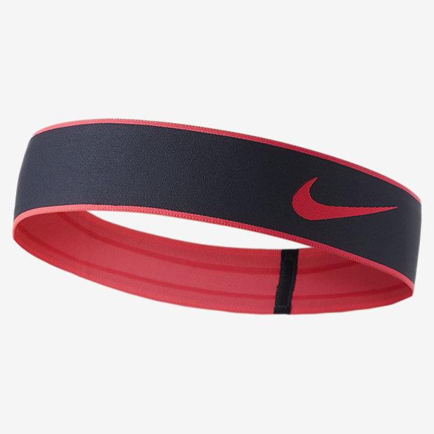 Nike Pro Swoosh 2.0 Headband. Nike.com GB 16b19815647