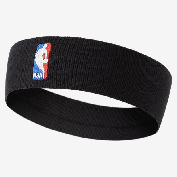 Low Resolution Fascia da basket Nike NBA Elite