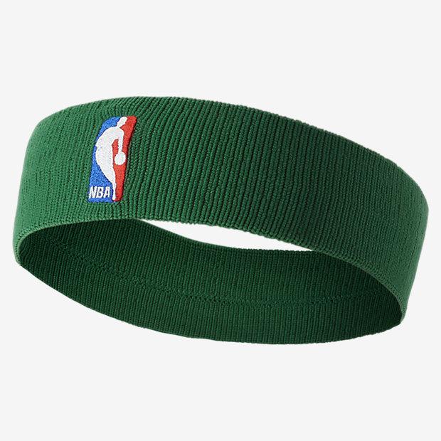 Nike NBA Elite Basketball Headband. Nike.com HU 48c8d2db7e2