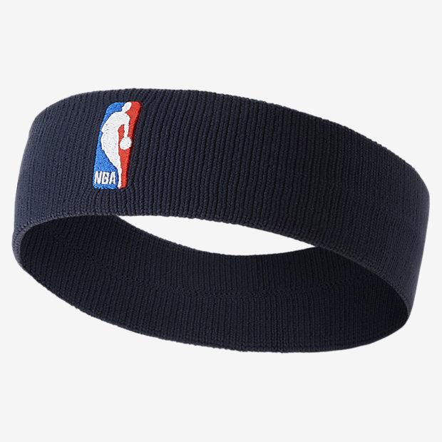Low Resolution Opaska na głowę do koszykówki Nike NBA Elite