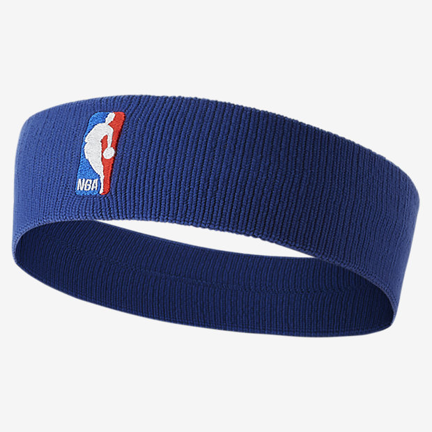 Nike NBA Elite Basketball Headband. Nike.com NL 68d730f7d0b