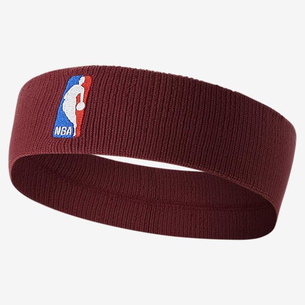 nike nba elite basketball headband nike com be