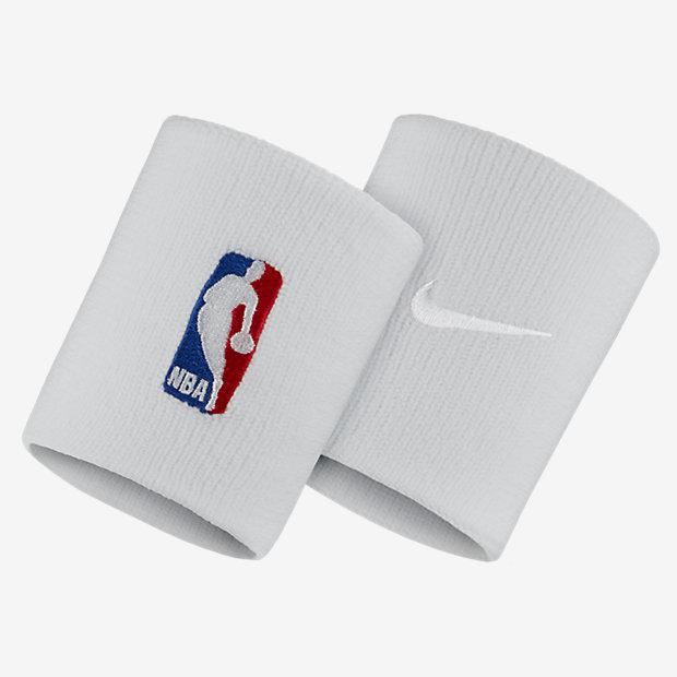 Low Resolution Nike NBA Elite Basketballarmbänder