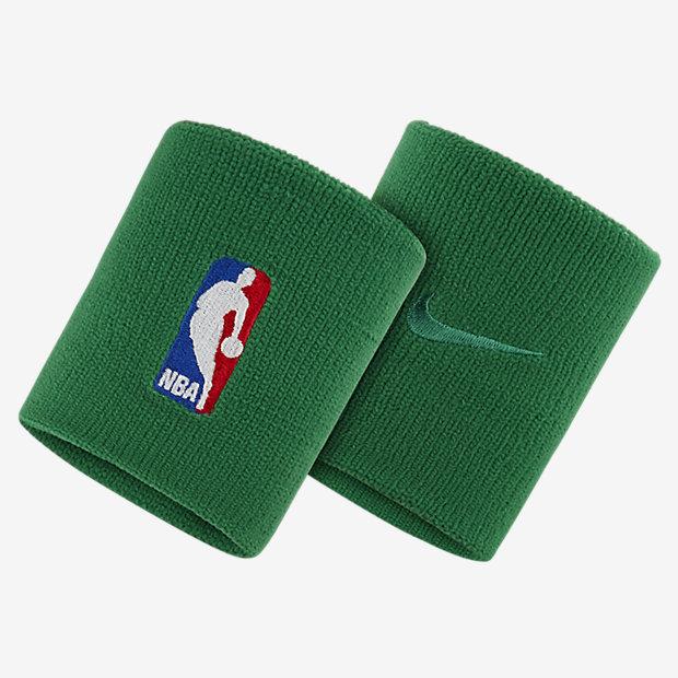 Low Resolution Nike NBA Elite kosárlabdás csuklópánt