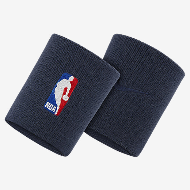 Low Resolution Polsini da basket Nike NBA Elite
