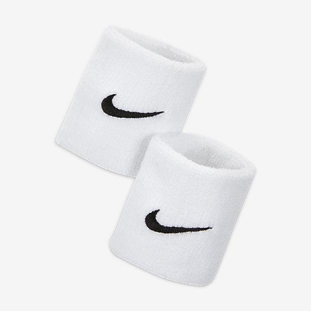 Low Resolution Nike Premier Tennis-Schweißarmbänder