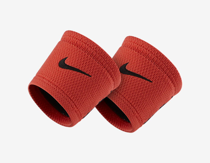Nike Dri-FIT Stealth