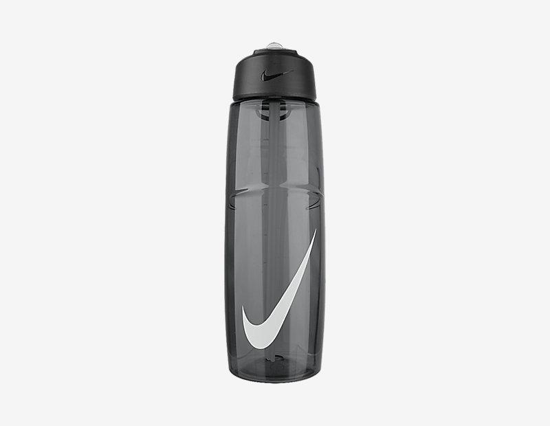 Nike 946ml approx. T1 Flow Swoosh