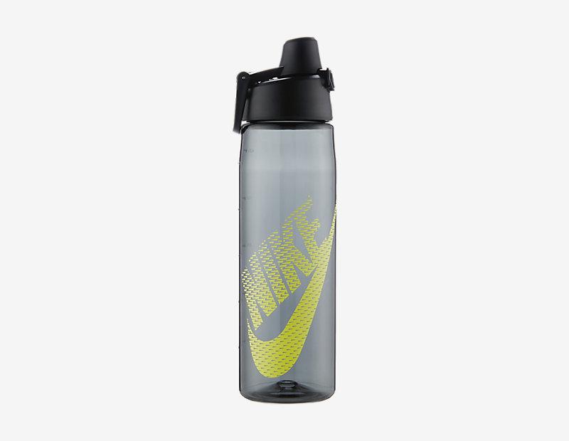 Nike 710ml approx. Core Hydro Flow