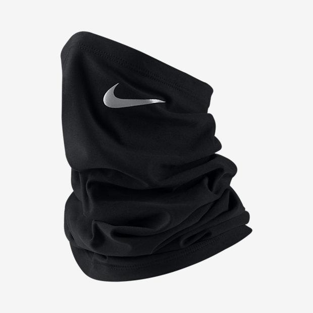 Nike Therma-FIT Wrap. Nike.com 37554bcf73f