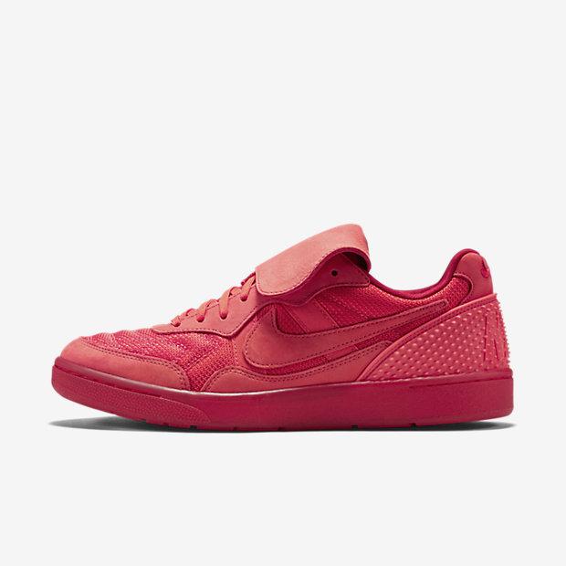 Nike Tiempo 94 Deluxe Men's Shoe