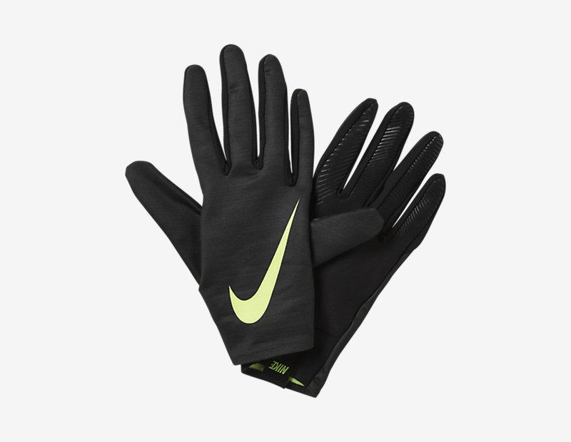 Nike Pro Warm Liner