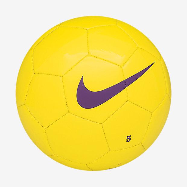 Low Resolution Nike Team Training 足球