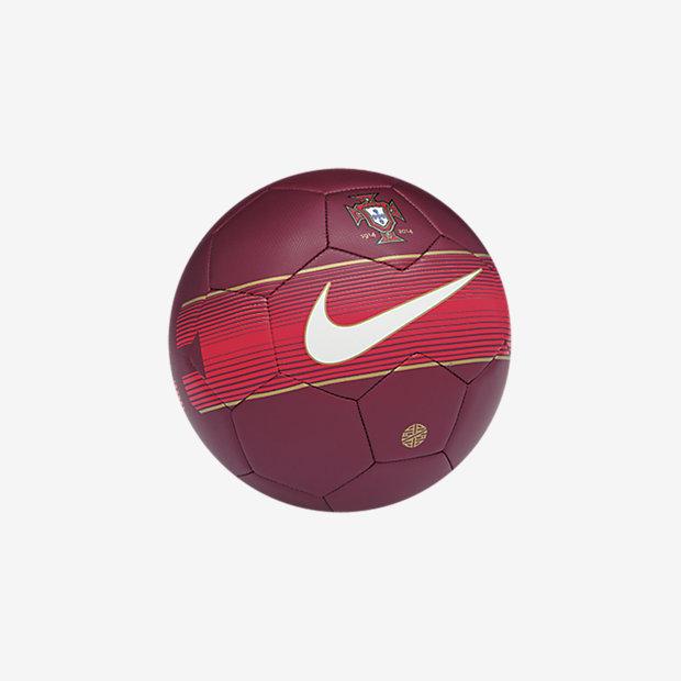 Low Resolution Portugal Skills 足球