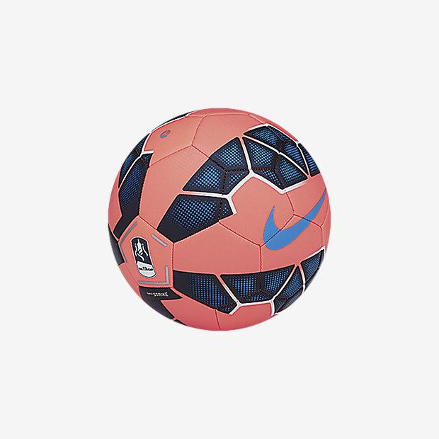 Low Resolution Nike FA Cup Skills 足球
